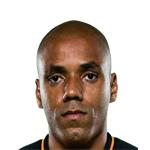 Henrique Andrade  Silva