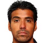 Jose  Burciaga Jr.