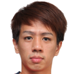 Jeremy  Chiang Wei Jian