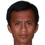 Faizal  Samad