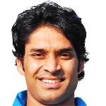 Subhasish Roy Chowdhury - 73491