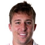Matt Besler