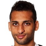 Hossam Hassan Abdallah