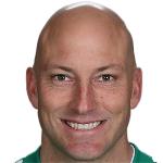 Matt Reis