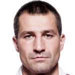 Radoslaw  Sobolewski