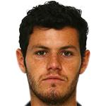 Pedro Camilo  Franco Ulloa