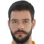Evgeniy Shakhov
