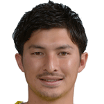 Kosuke  Taketomi