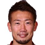 Kazuma  Watanabe