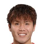 Takashi  Kanai