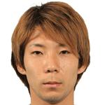 Shohei Takahashi