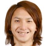 Fumiya Kogure