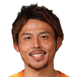 Yosuke  Kawai