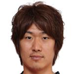 Shotaro  Ihata