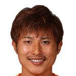 Taisuke  Muramatsu