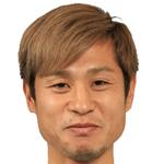 Shun  Morishita