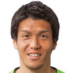 Kohei  Kawata