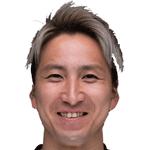 Yuto  Takeoka