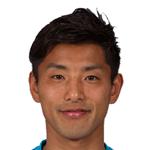 Kei  Ikeda