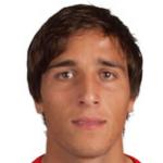 Oscar Guido  Trejo
