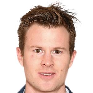 Petter   Vaagan Moen