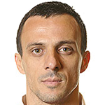 Nenad  Đjordjević