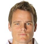 Henning  Hauger