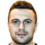 Bogdan Adrian  Străuţ