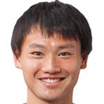 Toshio  Shimakawa