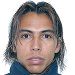 Diego Fernando  Chica López