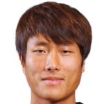 Seul-Ki  Lee