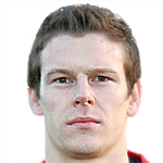Evan  McMillan