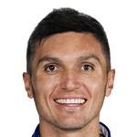 Daniel Alejandro  Torres Rojas