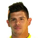 Esteban Andres Pavez Suazo