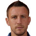 Răzvan-Bogdan  Patriche-Nichita