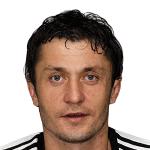 Saša Ilić