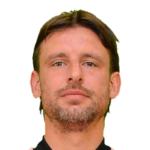 Denys  Dedechko