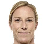 Karen  Bardsley