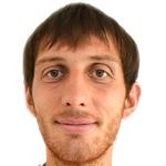 Pavel Alikin