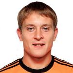 Aleksandr  Novikov