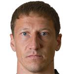 Vitaly  Astakhov