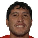 Héctor  Quintanilla Béjar