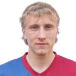 Vyacheslav  Chadov