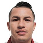 Jaime  Vásquez Ramírez