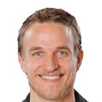 Morten  Giæver