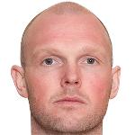 Lars  Granaas