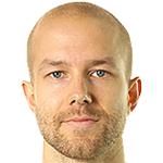 Petter  Gustafsson