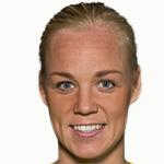 Sara Caroline Seger