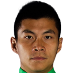 Xiyang  Huang