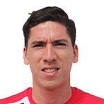 Luis Enrique  Alvarez Valdivia